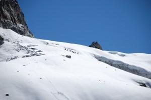 Bestig Mera Peak