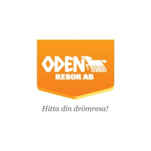 odenresor_logo_shield