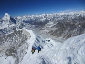 Nepal 2013 533