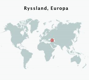 Karta Over Varldens Bergskedjor.Bestig Europas Hogsta Berg Pa Adventurelovers Se