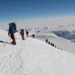 Vinson Climb 3