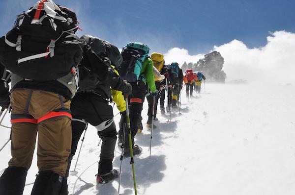 Elbrus 11