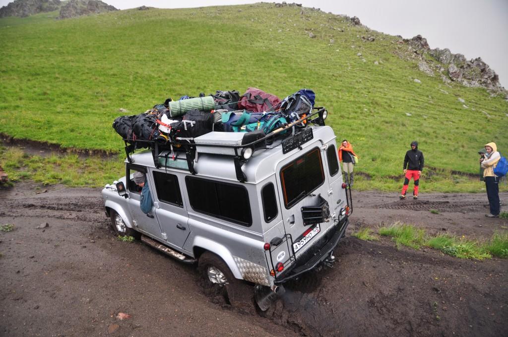 Elbrus15