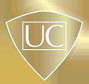 uc-logo-175