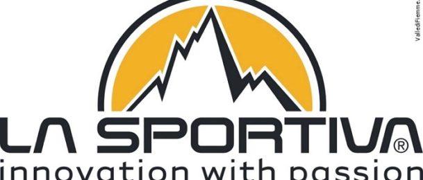 la-sportiva-logo-innovation-banner-700-sotto-articolo-fiemme