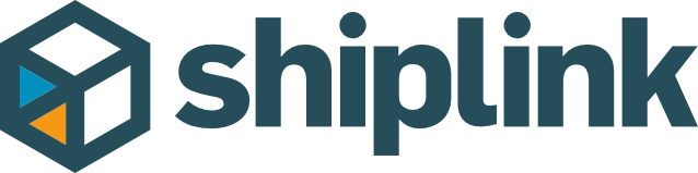 shiplink