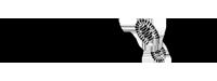 AL_Logotyp(PNG)small[2]NY kopia 4